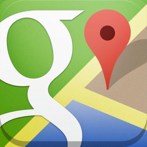 谷歌地图推出可查询世界各地共享单车出租点功能