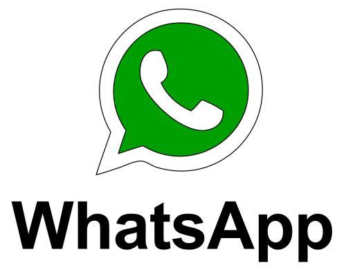 如果我们能够在2019年获得这7个功能 那么WhatsApp会好得多