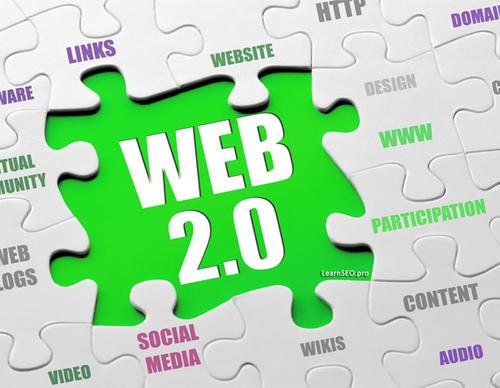 移动和Web 2.0技术允许您可能没有听说过的一些很酷的设备
