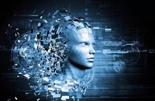 人工智能系统自己学会了如何解魔方
