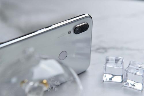 目前在印度购买的最佳小米手机