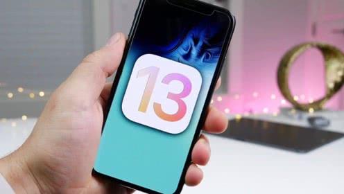 Apple iOS13将解决FaceTime眼神接触问题 为iPhone带来新生