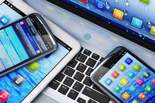 5移动设备行业需要解决的问题 Pronto