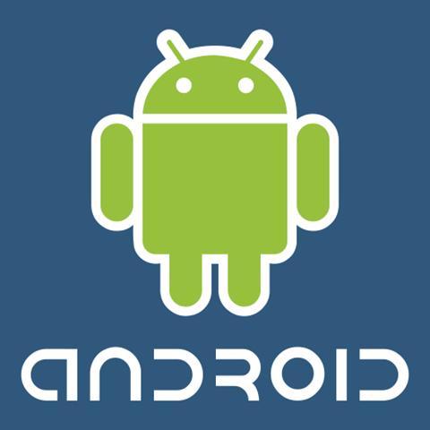 破碎的Android移动设备市场意味着什么