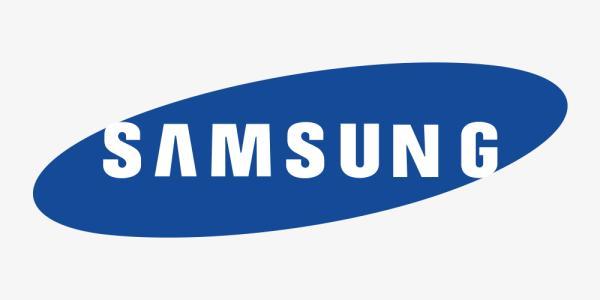 三星戏弄单独的Galaxy Tab S6和Watch Active 2公告