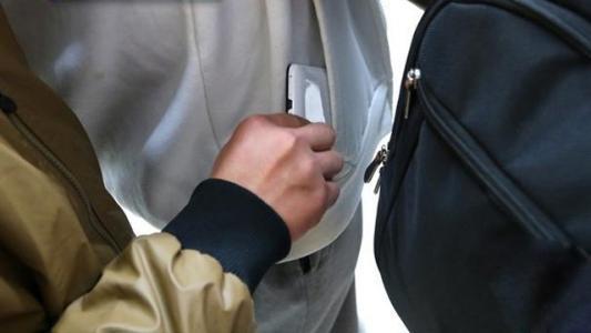 一旦丢失手机该怎么办 你需要知道的