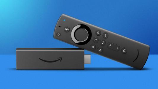 亚马逊最好的Prime Day Echo和Fire TV销售