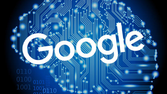 谷歌正在考虑可折叠的Pixel 但它很可能不会很快发生