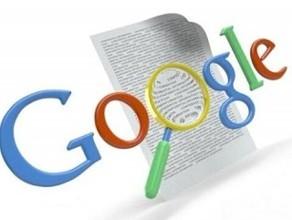 Google更了新图片搜寻 让产品更为实用