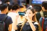 iQOO Pro将配置骁龙855Plus处理器