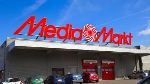 Media Markt的智能手机