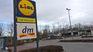 Lidl重新启动了一项在2017年停产的服务