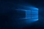微软正向Windows 10用户发出红色警报
