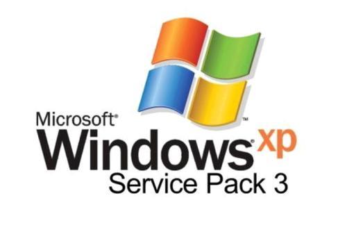 MSDN杂志将发布其最后一期 结束微软开发者时代