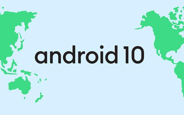 Android 10将于9月3日发布