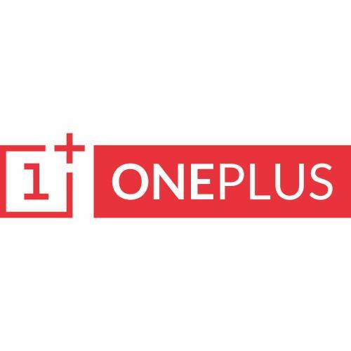 OnePlus首席执行官在出厂前首次推出OnePlus电视 称之为电视节目