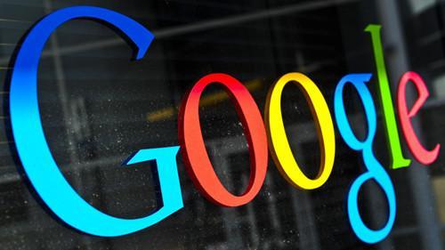 据报道 谷歌正在考虑为Pixel提供新的硬件合作伙伴
