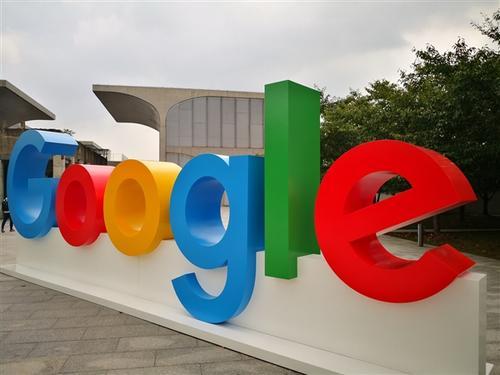 谷歌仍在努力提高OEM推出安全更新的速度