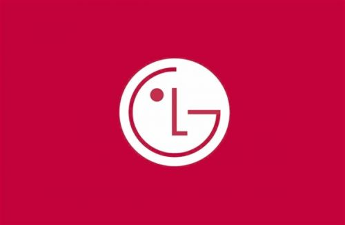 LG正式确认G6将配备双13 MP后置摄像头