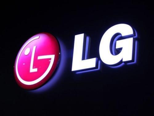 据报道LG计划将AI用于其产品