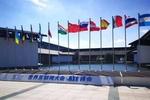第六届世界互联网大会即将在乌镇举行