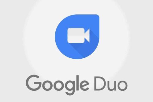 网络版Google Duo现已上市