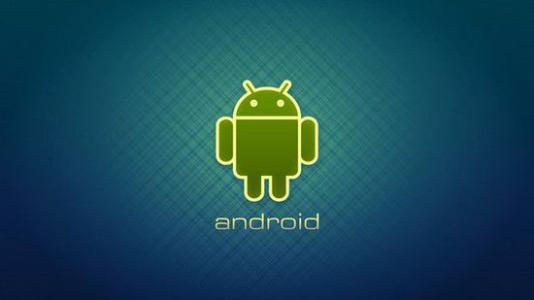 适用于Android的Google语音进行了重大主题更改