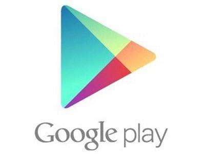 Google Play添加了一键式选项