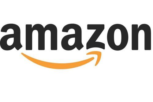亚马逊现在提供具有更高质量音频的音乐高清