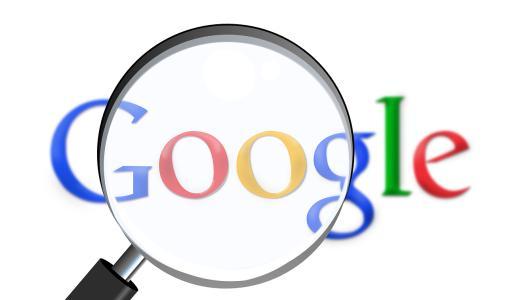 Google搜索使选择视频中的特定点变得更加容易
