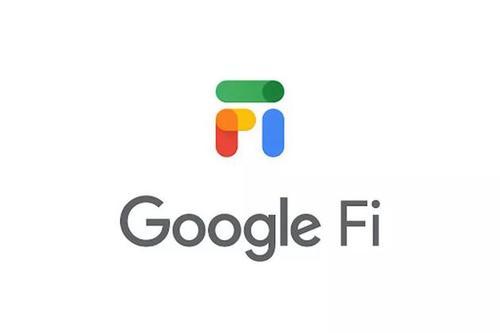 Google Fi应用程式获得Android10黑暗主题
