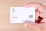 Apple Card拥有众多独特卖点