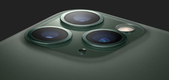 Mate 20 X和iPhone XS Max在DxOMark的最新音频基准测试中击败了iPhone 11 Pro Max