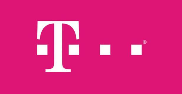 T-Mobile将更多Simple Choice客户升级为无限的高速智能手机数据