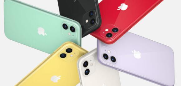 T-Mobile问题导致一些客户无法注册iPhone以旧换新交易额度