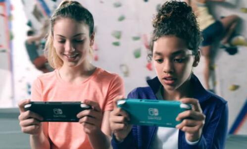 据报道 任天堂计划将更多3DS游戏引入Switch