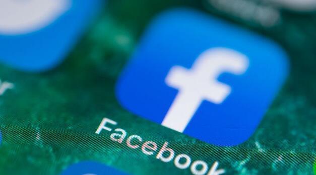 现在您可以从Facebook的快捷栏中删除内容 包括红点