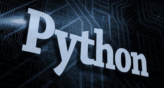 Python编程语言的创建者退休了