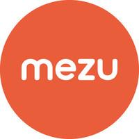 Mezu重新设计的应用程序Mezu 2.0在网络竞赛中赢得金奖