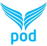 Pod推出革命性的新型社交网络应用程序