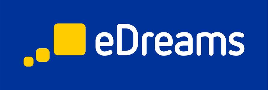eDreams ODIGEO的成功移动策略使应用程序下载量增加了43%