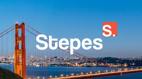Stepes推出自动视频翻译解决方案