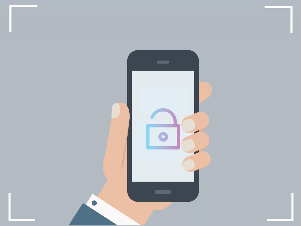 网站MyNewCellular教您如何恢复Android手机上的出厂设置