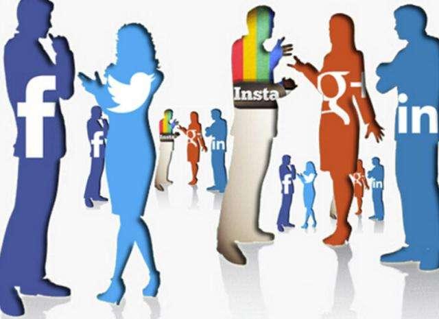 社交网站将陌生人变成旅行伴侣