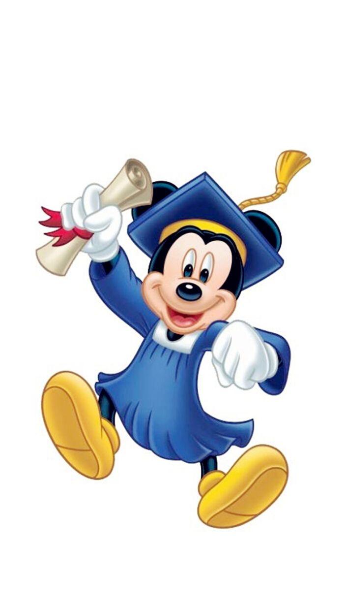 迪士尼 被黑客入侵了吗