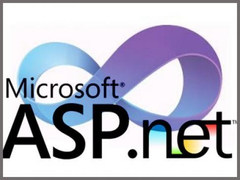 主要的ASP.NET托管提供商被勒索软件感染