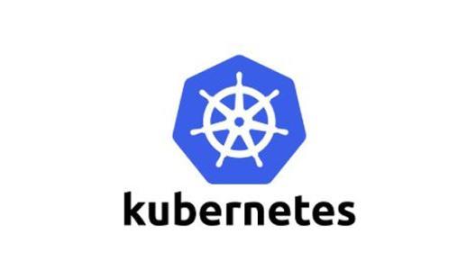 什么是Kubernetes 您的企业需要知道的一切