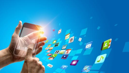 全球移动互联网市场预计将增长23亿用户