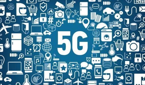 Quectel通过5G mmWave模块完成业界首个5G数据通话