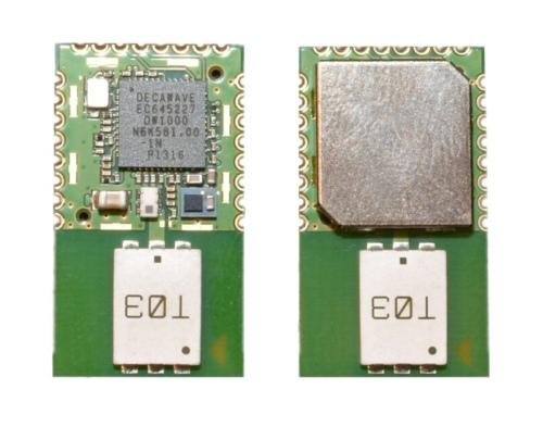 Quectel为工业5G实现了每个mmWave模块的第一个5G数据呼叫
